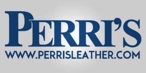 perrisleather